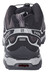 Salomon X Ultra 2 - Chaussures Homme - gris